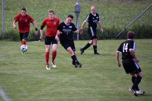 FC_Sevelen-Freizeitclub Bad Ragaz_August_4554