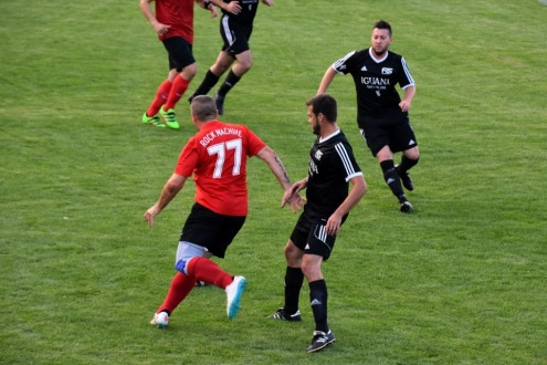 FC_Sevelen-Freizeitclub Bad Ragaz_August_4574