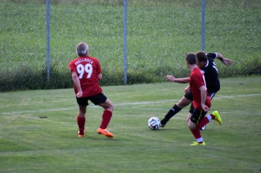 FC_Sevelen-Freizeitclub Bad Ragaz_August_4578