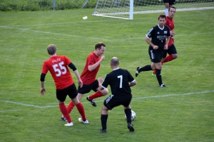 FC_Sevelen-Freizeitclub Bad Ragaz_August_4584
