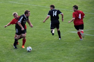 FC_Sevelen-Freizeitclub Bad Ragaz_August_4587