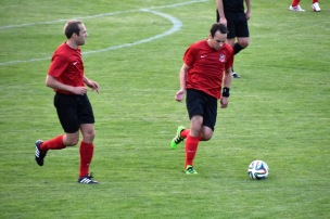 FC_Sevelen-Freizeitclub Bad Ragaz_August_4589