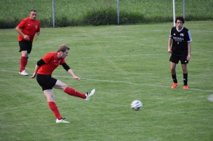 FC_Sevelen-Freizeitclub Bad Ragaz_August_4591