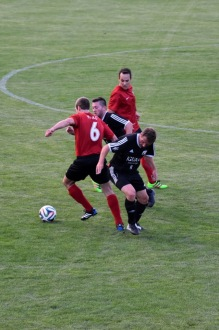 FC_Sevelen-Freizeitclub Bad Ragaz_August_4594