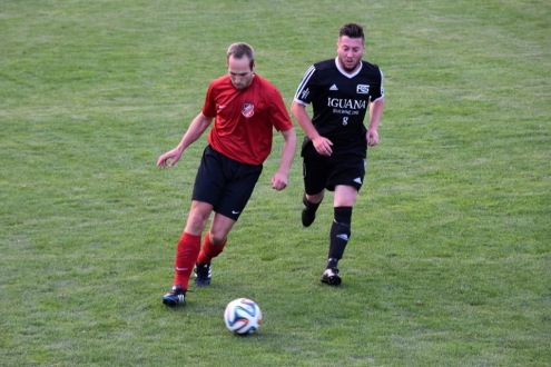 FC_Sevelen-Freizeitclub Bad Ragaz_August_4596
