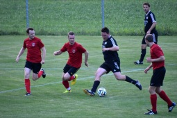 FC_Sevelen-Freizeitclub Bad Ragaz_August_4604