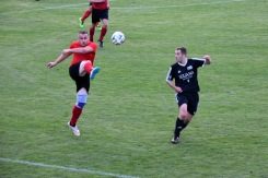 FC_Sevelen-Freizeitclub Bad Ragaz_August_4612