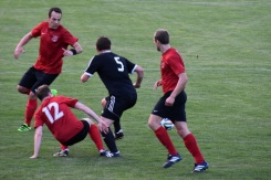 FC_Sevelen-Freizeitclub Bad Ragaz_August_4615