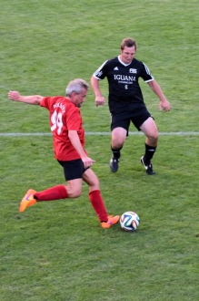 FC_Sevelen-Freizeitclub Bad Ragaz_August_4623