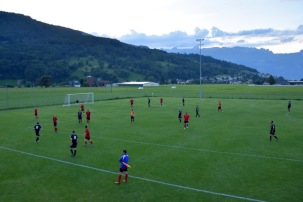 FC_Sevelen-Freizeitclub Bad Ragaz_August_4651