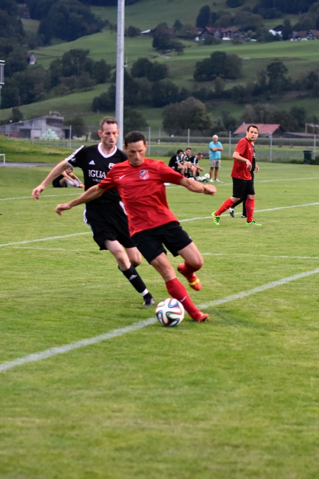 FC_Sevelen-Freizeitclub Bad Ragaz_August_4669