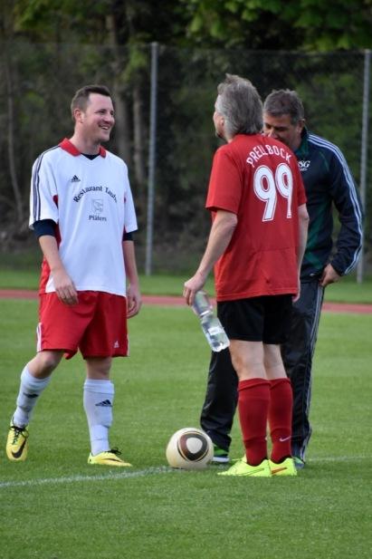 Freizeitclub Bad Ragaz_FC Tamintal_3442