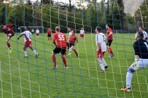 Freizeitclub Bad Ragaz_FC Tamintal_3445