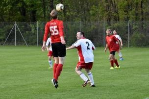 Freizeitclub Bad Ragaz_FC Tamintal_3446