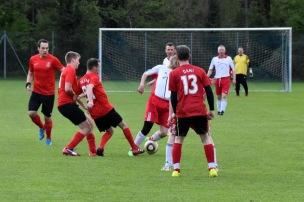 Freizeitclub Bad Ragaz_FC Tamintal_3448
