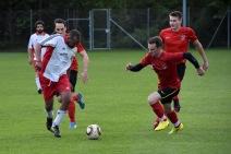 Freizeitclub Bad Ragaz_FC Tamintal_3449