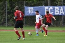 Freizeitclub Bad Ragaz_FC Tamintal_3450