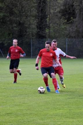 Freizeitclub Bad Ragaz_FC Tamintal_3453