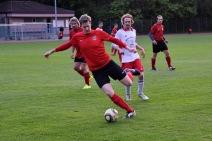 Freizeitclub Bad Ragaz_FC Tamintal_3454