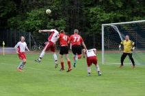 Freizeitclub Bad Ragaz_FC Tamintal_3455