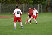 Freizeitclub Bad Ragaz_FC Tamintal_3458