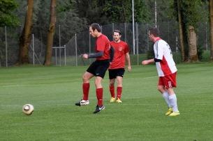 Freizeitclub Bad Ragaz_FC Tamintal_3459