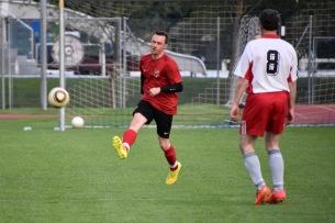 Freizeitclub Bad Ragaz_FC Tamintal_3460