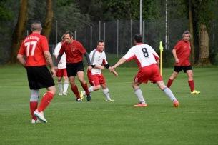Freizeitclub Bad Ragaz_FC Tamintal_3462
