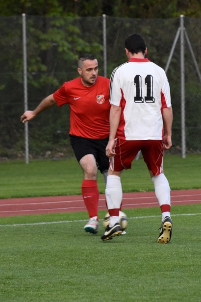 Freizeitclub Bad Ragaz_FC Tamintal_3464
