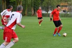 Freizeitclub Bad Ragaz_FC Tamintal_3465