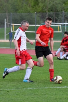 Freizeitclub Bad Ragaz_FC Tamintal_3468
