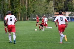 Freizeitclub Bad Ragaz_FC Tamintal_3471