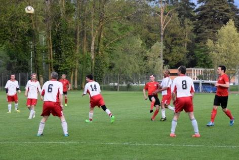 Freizeitclub Bad Ragaz_FC Tamintal_3473