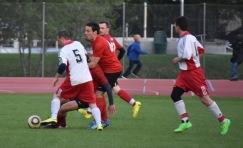 Freizeitclub Bad Ragaz_FC Tamintal_3476