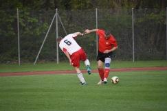 Freizeitclub Bad Ragaz_FC Tamintal_3478