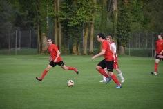 Freizeitclub Bad Ragaz_FC Tamintal_3480