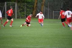 Freizeitclub Bad Ragaz_FC Tamintal_3496
