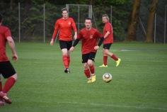 Freizeitclub Bad Ragaz_FC Tamintal_3498