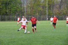 Freizeitclub Bad Ragaz_FC Tamintal_3499