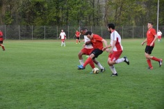 Freizeitclub Bad Ragaz_FC Tamintal_3500