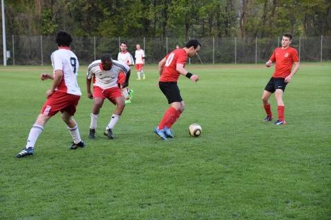 Freizeitclub Bad Ragaz_FC Tamintal_3501
