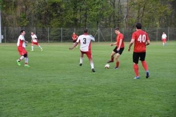Freizeitclub Bad Ragaz_FC Tamintal_3502