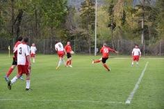 Freizeitclub Bad Ragaz_FC Tamintal_3508