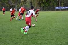 Freizeitclub Bad Ragaz_FC Tamintal_3509