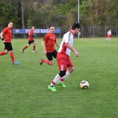 Freizeitclub Bad Ragaz_FC Tamintal_3510