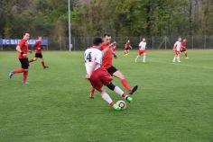Freizeitclub Bad Ragaz_FC Tamintal_3511