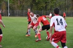 Freizeitclub Bad Ragaz_FC Tamintal_3513