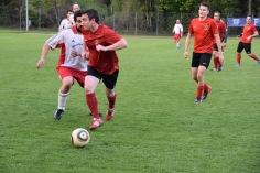 Freizeitclub Bad Ragaz_FC Tamintal_3515