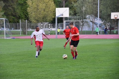 Freizeitclub Bad Ragaz_FC Tamintal_3519