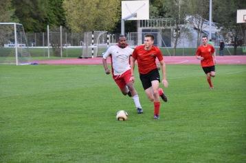 Freizeitclub Bad Ragaz_FC Tamintal_3520